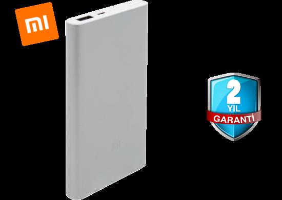 Bim 26 Ocak 2018 Akt 252 El 220 R 252 Nler 10 000 Mah Xiaomi Taşınabilir Şarj Aleti